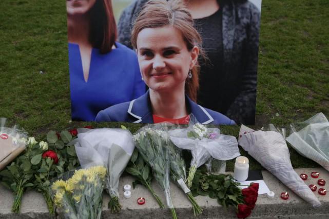 À moins d'une semaine du vote britannique, la... (Agence France-Presse, Daniel Leal-Olivas)
