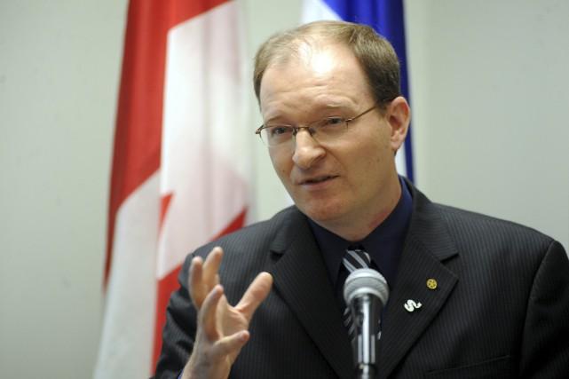 Simon Charlebois... (Stéphane Lessard)