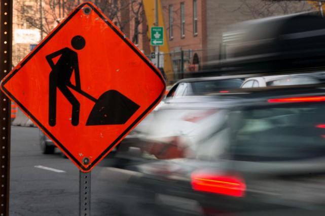 Les ingénieurs du gouvernement du Québec pourraient bientôt... (PHOTO OLIVIER JEAN, ARCHIVES LA PRESSE)
