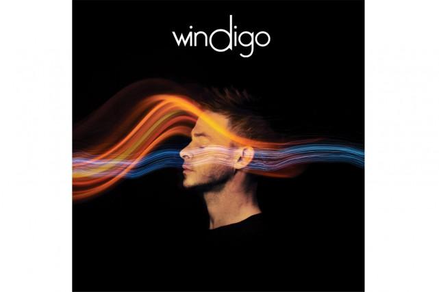 Windigo, d'Alexandre Désilets... (image fournie par Indica)