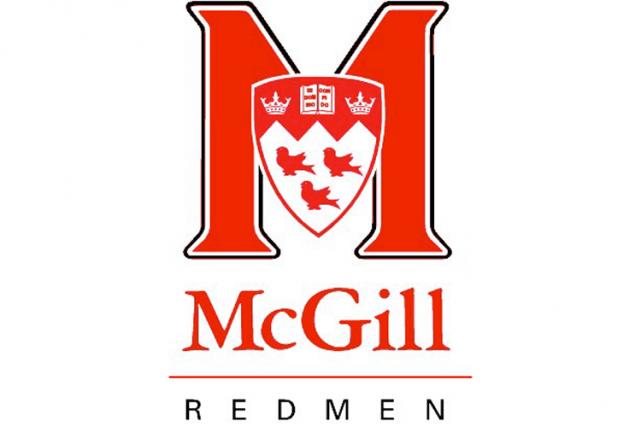 Moy McDonald, un receveur de 23 ans, a été suspendu pour une période de quatre...