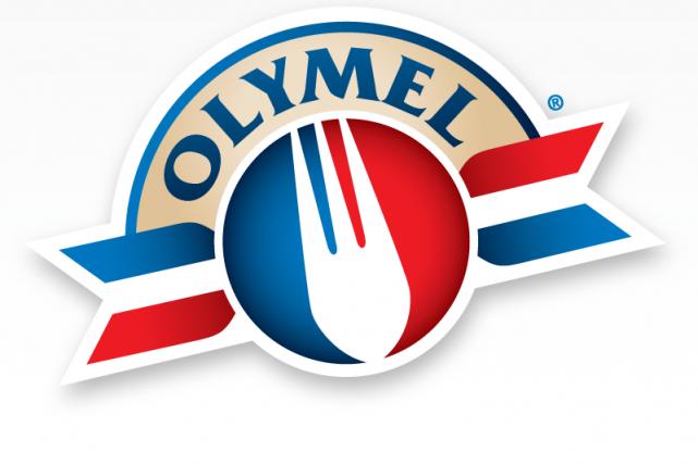 Olymel a annoncé mardi un investissement de plus... (Photo fournie)