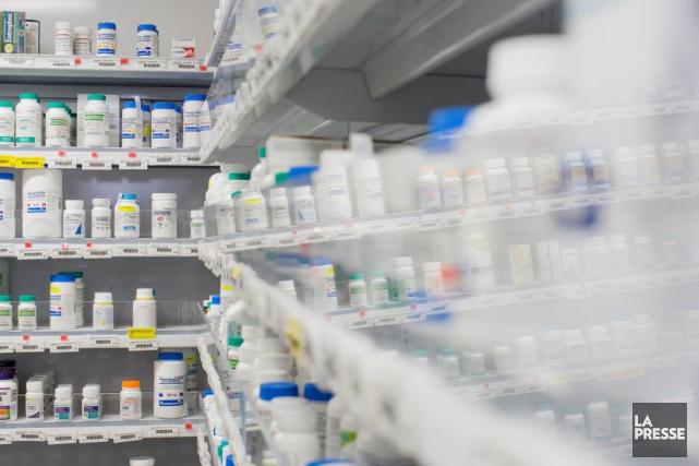 Квебекские врачи-пенсионеры больше не имеют права выписывать лекарства и назначать лечение