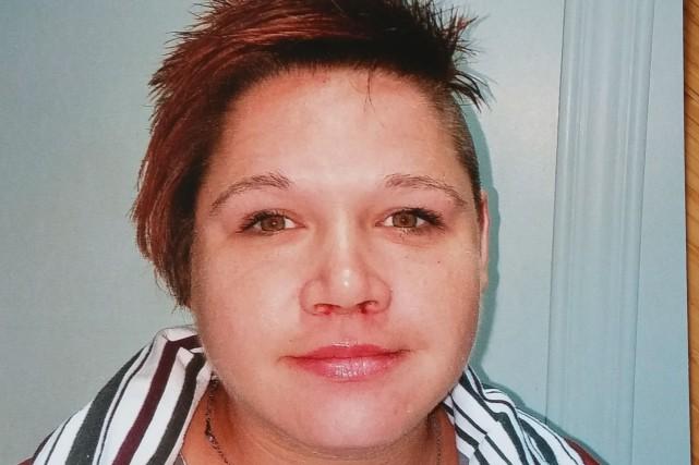 La femme portée disparue à Shawinigan a été retrouvée saine et sauve vendredi...