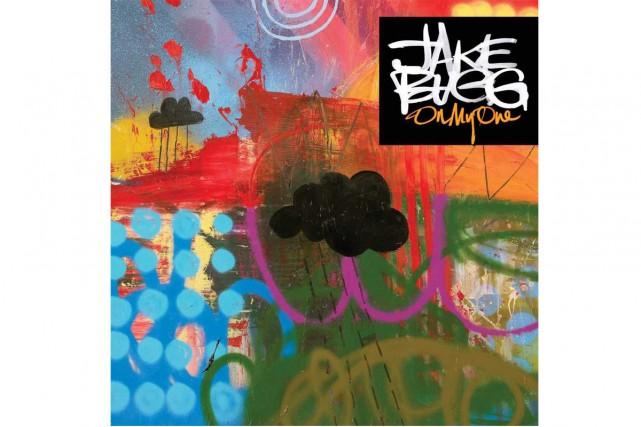 Le problème avec le troisième album de Jake Bugg se trouve dans les chansons...