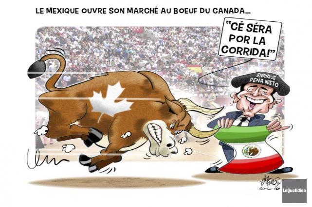 Lacroix, Le Quotidien... (Lacroix, Le Quotidien)