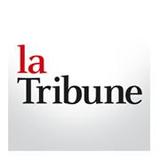 Votre quotidien La Tribune n'est pas publié vendredi, 1er...