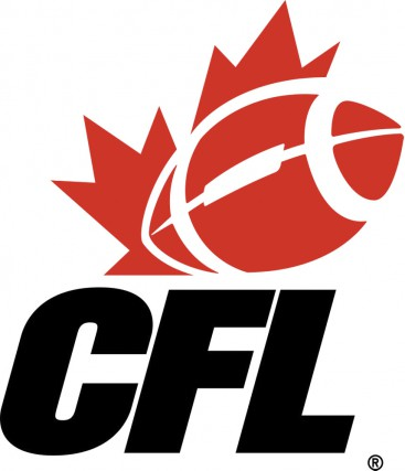 La ligue Canadienne de Football regorgera de surprises... (Image tirée d'Internet)