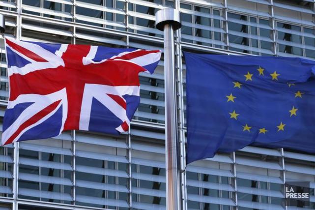 L'affaire du Brexit nous a fait comprendre que les débats politiques nationaux...