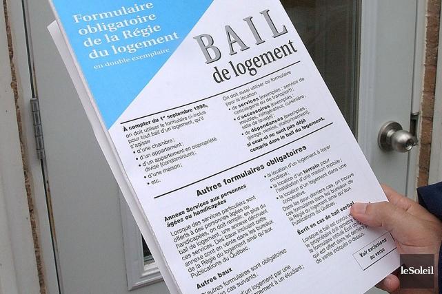 L'auteur du texte estime qu'il existe au Québec... (Photothèque Le Soleil)