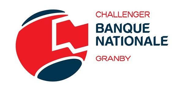 Le Challenger Banque Nationale de tennis de Granby est comme le bon vin. Il...