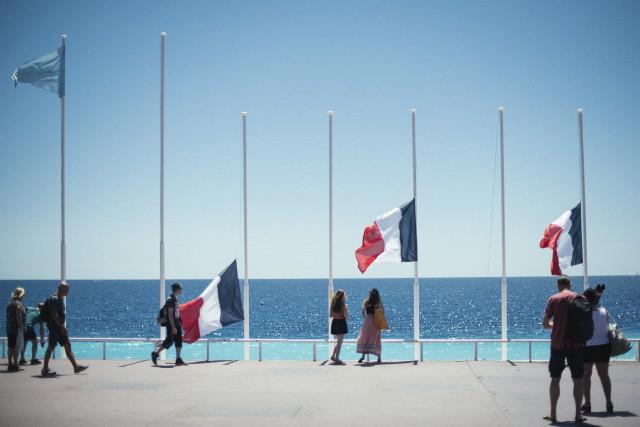 Le gouvernement canadien ne fait état pour le... (PHOTO Dmitry Kostyukov, New York Times)