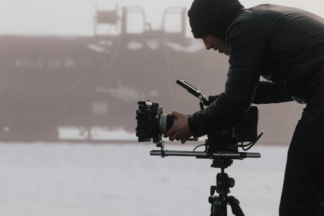 Course des Régions: un cinéaste mauricien sera choisi (Courtoisie Course des Régions)