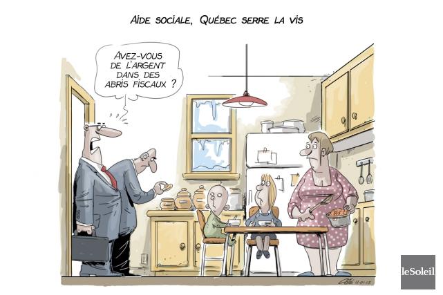 ((Reprise) Le Soleil, André-Philippe Côté)