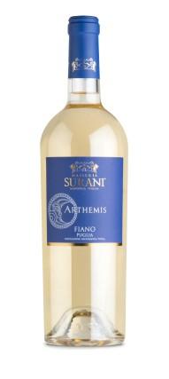 Durant la saison estivale, c'est bien connu, les vins blancs ont la cote....