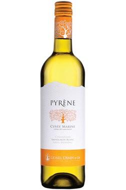 Située entre Bordeaux et le Languedoc, la région vinicole du Sud-Ouest est le...