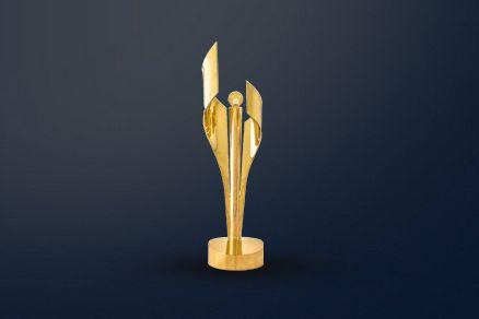 Les médias numériques seront davantage reconnus par les prix Écrans canadiens.