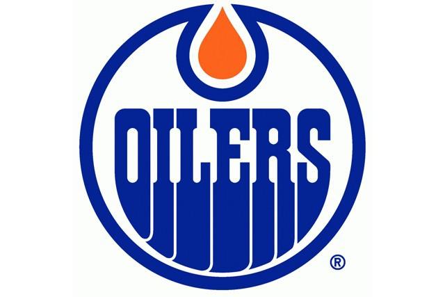 Les Oilers d'Edmonton ont nommé Keith Gretzky comme adjoint au directeur...