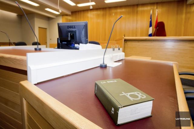 Les cas d'abus impliquant les membres d'une même... (Archives, La Tribune)