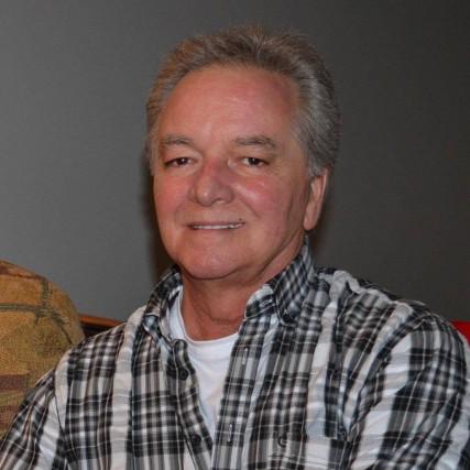 Paul-Émile Cordeau, 67 ans, est porté disparu....