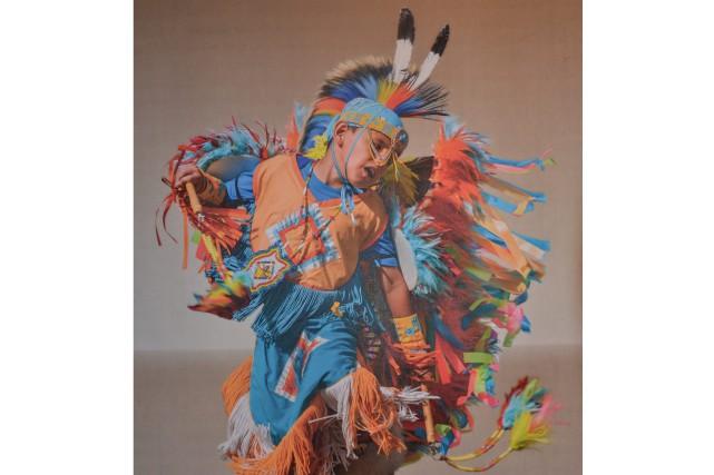 Pour sauvegarder et promouvoir leur culture et leur patrimoine, les communautés... (Archives Le Progrès-Dimanche)