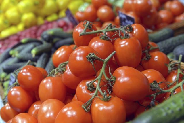 Selon l'Union des producteurs agricoles, les consommateurs ne... (123RF/Dmytro Nikitin)