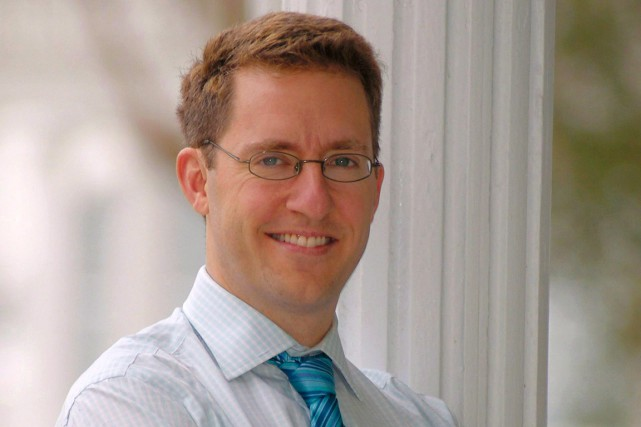 Daniel Markel, né à Toronto, était un professeur...