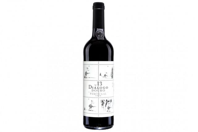 En restauration, lorsque je fais le service du vin, j'ai observé que l'analyse...