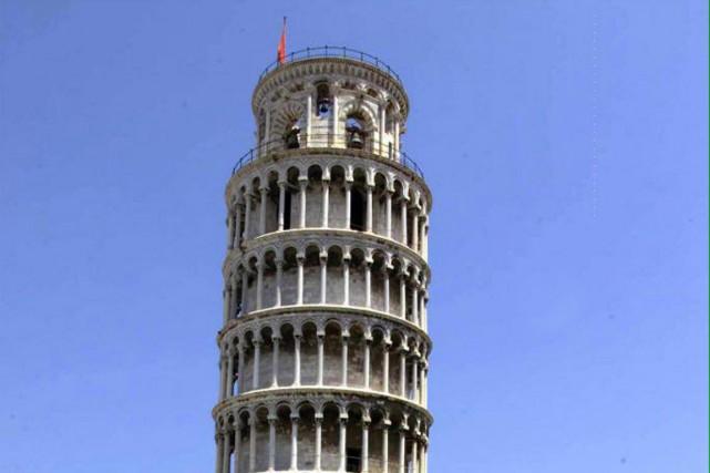 Les autorités italiennes ont ordonné vendredi l'expulsion d'un ressortissant... (Photo AFP)