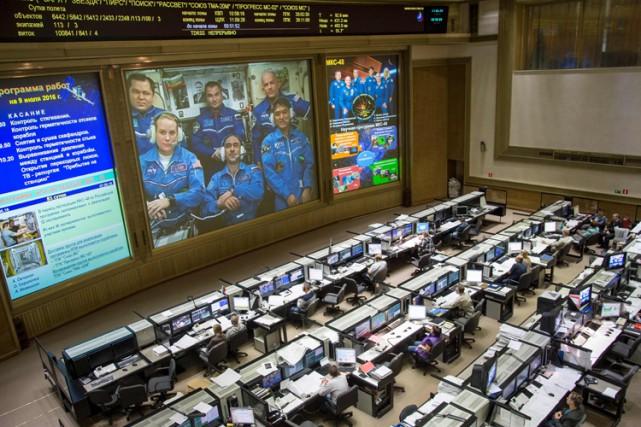 La mesure pourrait permettre de faire des économies... (PHOTO AFP)