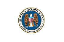 L'Agence de sécurité américaine (National Security Agency, NSA), les grandes... (Image tirée du site Web de la NSA)