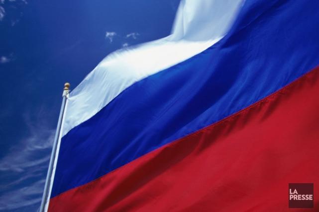 L'appel d'un dignitaire musulman du Caucase russe à «exciser toutes les femmes»... (Photothèque La Presse)