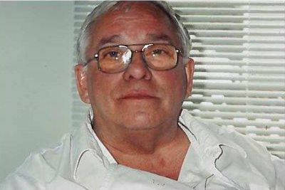 Roméo Quintal a siégé pendant 15 ans à... (Photo fournie)