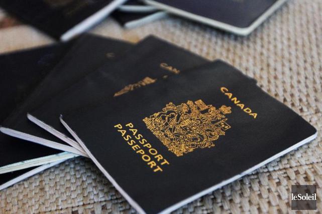 Le gouvernement de Justin Trudeau s'affaire à effectuer... (Photothèque Le Soleil)