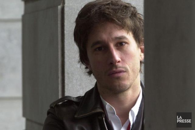 Avec Nocturama, Bertrand Bonello réalise un film dérangeant,... (Archives La Presse)