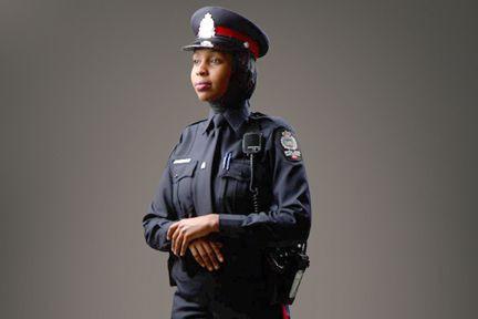 L'Agence des services frontaliers du Canada, le Service... (photo fournie par le service de police d'Edmonton)