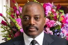 Le président sortant de la République démocratique du... (Crédit: commons.wikimedias.org)