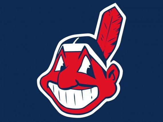 Les Indians de Granby ont pris les devants... (Logo officiel)