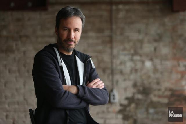 Le dernier film du réalisateur Denis Villeneuve, Arrival,... (La Presse)