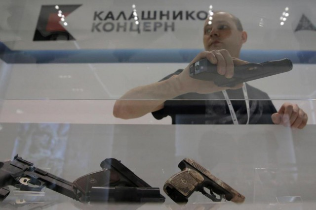 L'aéroport international Cheremetievo de Moscou compte depuis peu... (PhotoMaxim Shemetov, Reuters)