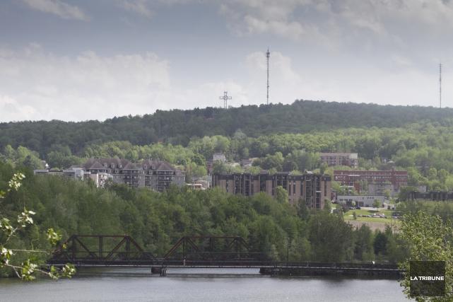 La qualité de l'air d'un logement peut dépendre... (Archives, La Tribune)