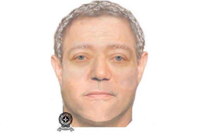 La police de Longueuil dit avoir reçu plusieurs informations du public dans le...