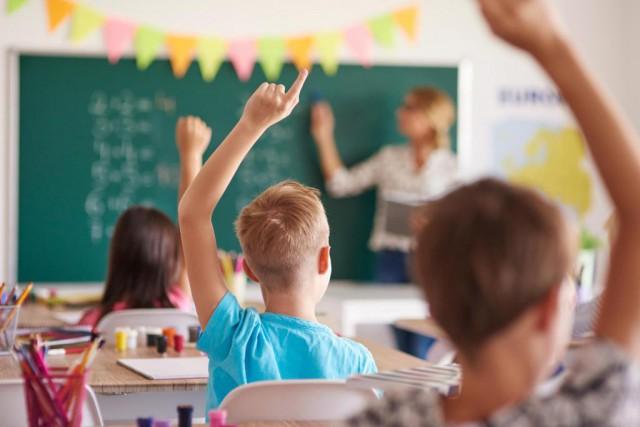 «Les écoles parleront d'optimisme le jour où elles... (Photo Thinkstock)