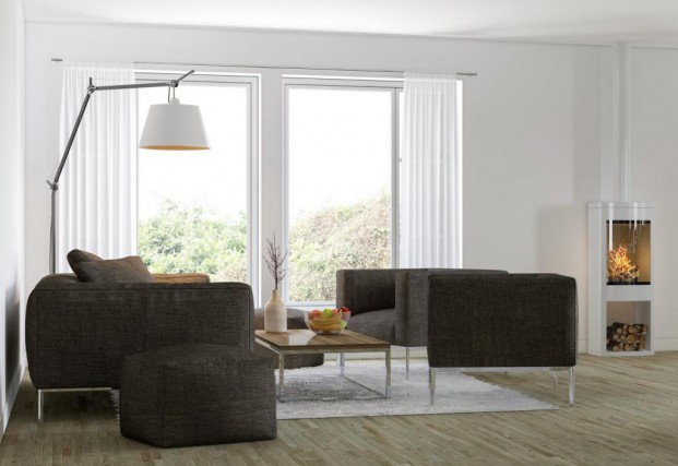 vivre heureux dans un petit espace petite maison grande joie lucie lavigne j 39 ai lu. Black Bedroom Furniture Sets. Home Design Ideas