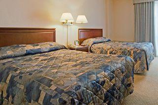 Ce sont finalement 11 hôtels, à Montréal et Québec, qui seront touchés par une... (Photo Quebecvacances.com)