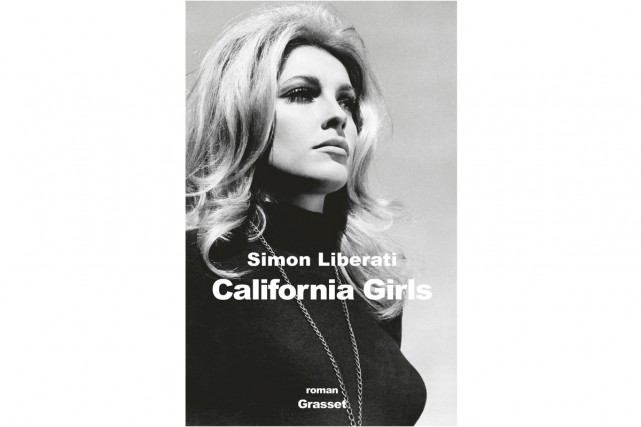 1969: l'actrice américaine Sharon Tate, enceinte de huit mois, est tuée avec...