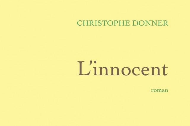 CRITIQUE / Christophe Donner place son dernier livre sous l'égide du film...