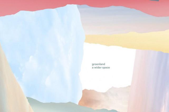CRITIQUE /AvecA Wider Space, Groenland confirme tout le bien qu'on...