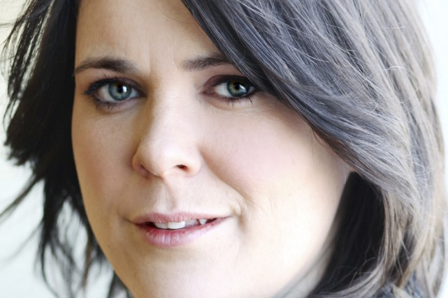 Mélissa Dion Des Landes se joindra à la... (Julie Perreault)