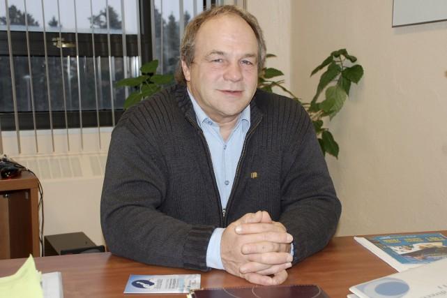Certaines sommes versées à l'ancien directeur général du... (Collaboration spéciale Johanne Fournier)